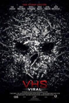 VHSViralPoster
