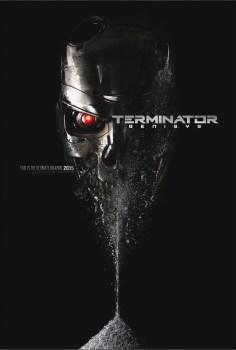 TerminatorGenisysPoster10