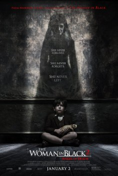 TheWomanInBlack2AngelOfDeathPoster