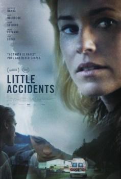 LittleAccidentsPoster