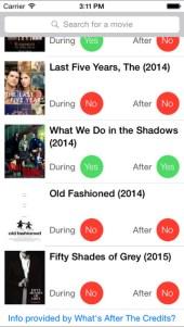 AppleAppScreenshot