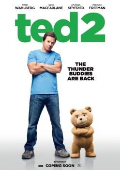 Ted2Poster5
