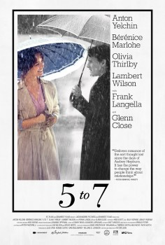 5To7Poster