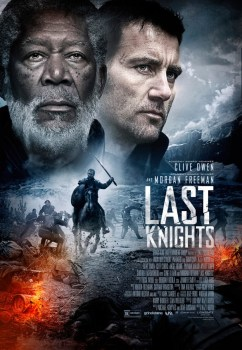 LastKnightsPoster