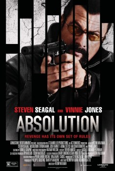 AbsolutionPoster