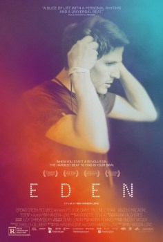 EdenPoster