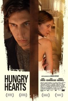 HungryHeartsPoster