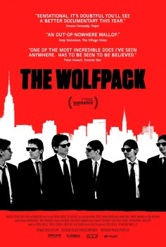 TheWolfpackPoster