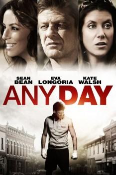 AnyDayPoster