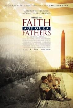 FaithOfOurFathersPoster