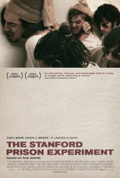 TheStanfordPrisonExperimentPoster