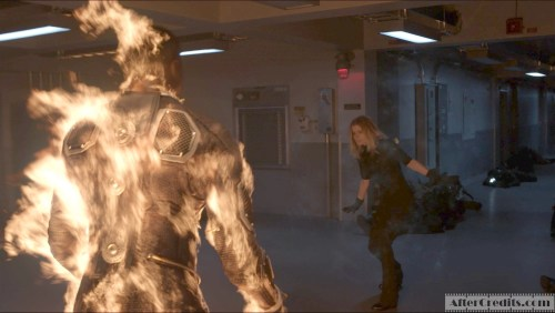 Fantastic4ReviewStill2