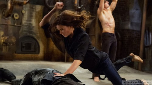 MissionImpossibleRogueNationReviewStill2