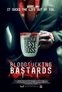 BloodsuckingBastardsPoster