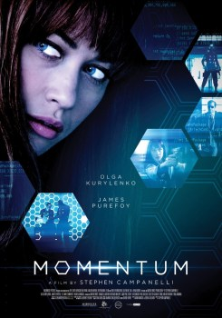 MomentumPoster