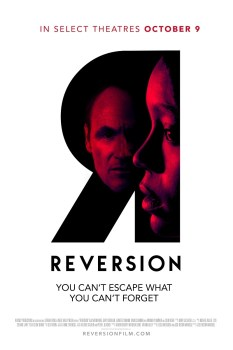 ReversionPoster