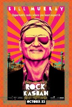 RockTheKasbahPoster