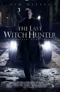 TheLastWitchHunterPoster