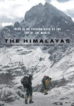 TheHimalayasPoster
