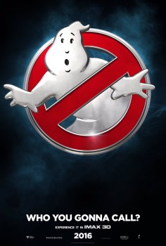 GhostbustersPoster5