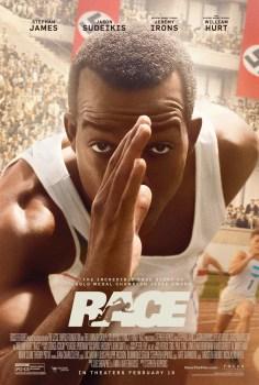 RacePoster