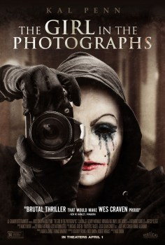 TheGirlInThePhotographsPoster