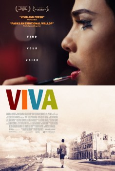 VivaPoster