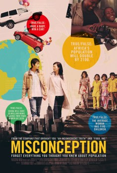 MisconceptionPoster