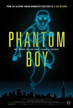 PhantomBoyPoster