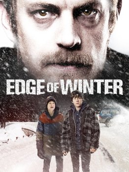 EdgeOfWinterPoster