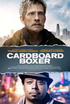 cardboardboxerposter