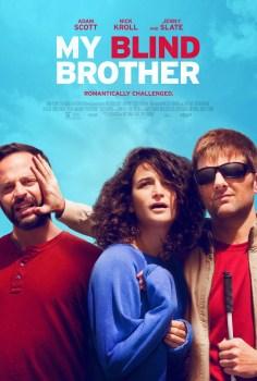 myblindbrotherposter