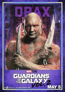 GuardiansOfTheGalaxyVol2Poster11