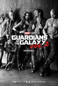 guardiansofthegalaxyvol2poster2