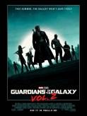 GuardiansOfTheGalaxyVol2Poster20