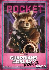 GuardiansOfTheGalaxyVol2Poster9