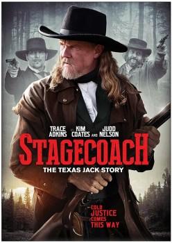 stagecoachthetexasjackstoryposter
