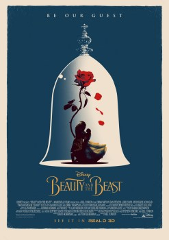 Beauty And The Beast 2017 Whats After The Credits The Definitive After Credits Film Catalog Service