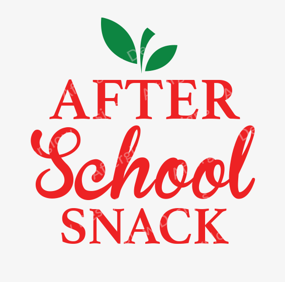 After School Snack 15oz Stemless Wine Glass Afterglow