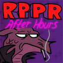 RPPR After Hours