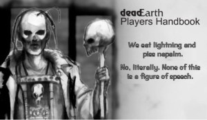deadearth1