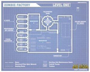 level-1-ZF-web