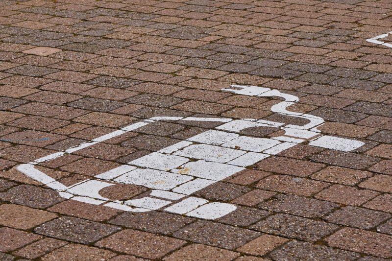 Symbolbild Elektromobilität