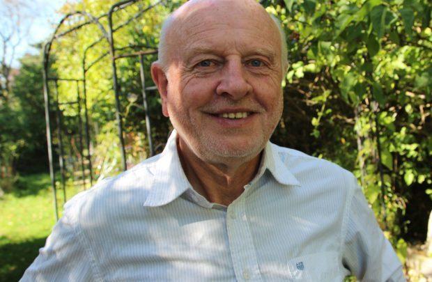 Jürgen Rinn, aftermarket-trends.de