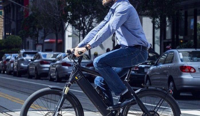 0,25-Prozent-Regel für Elektro-Dienstfahrzeuge ist durch