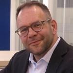 Philipp Hess