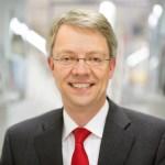Dr. Christian Friege, Aufsichtsrat Vierol AG