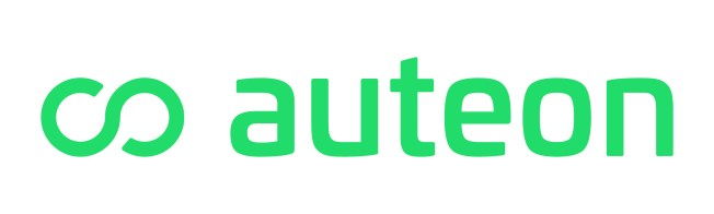 auteon logo
