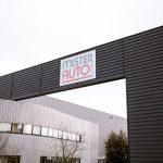Mister Auto