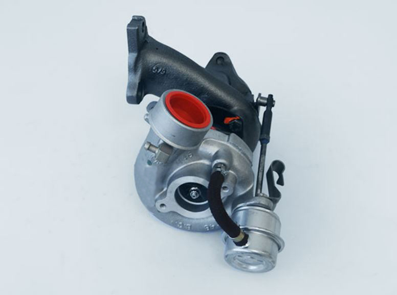 BORG Automotive kauft die spanische TMI und ergänzt sein Portfolio damit um wiederaufgearbeitete Turbolader.